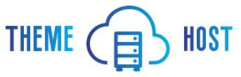 Szybki hosting Litespeed SSD – szablony joomla – motywy wordpress. Rejestracja domen